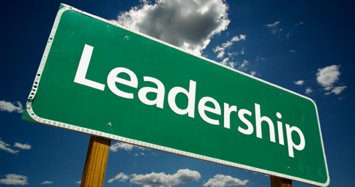 mastering leadership, leadership by design, decision making, misunderstandings, errors, leadership failures, value by design