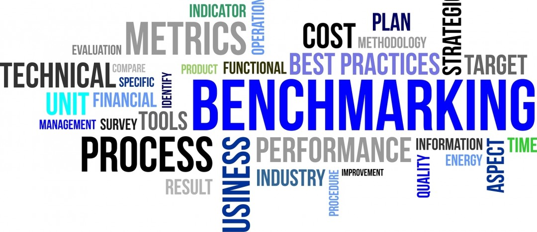 Industry Benchmarking: WGA believes that one size may not fit all, WGA's RCP benchmarking services focus on helping clients eliminate problems and create business value