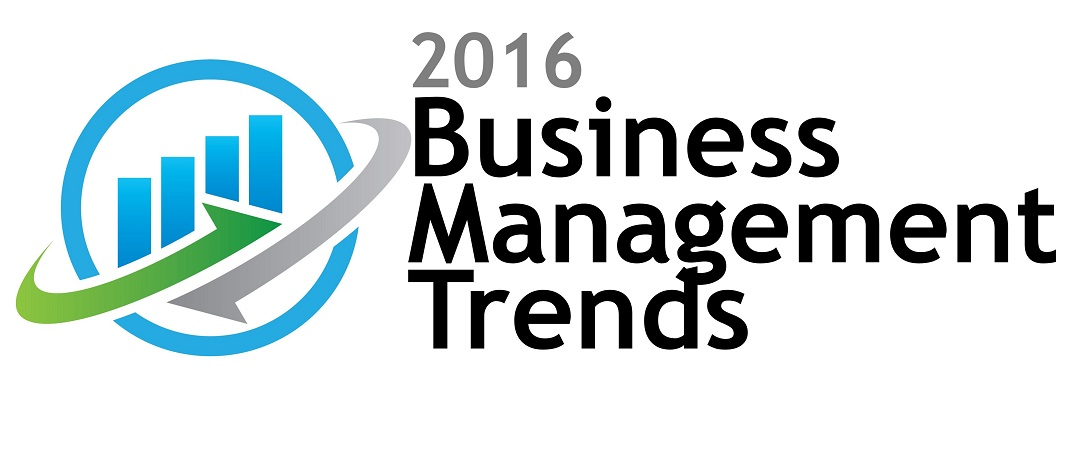http://www.wgaconsulting.com/new/2015/12/01/2016-business-trends/