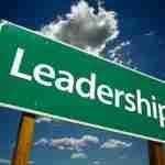 mastering leadership, leadership by design, decision making, misunderstandings, errors, leadership failures, value by design
