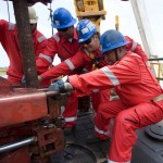 Operational Excellence Services for the Oil & Gas Industry - WGA Consulting, LLC