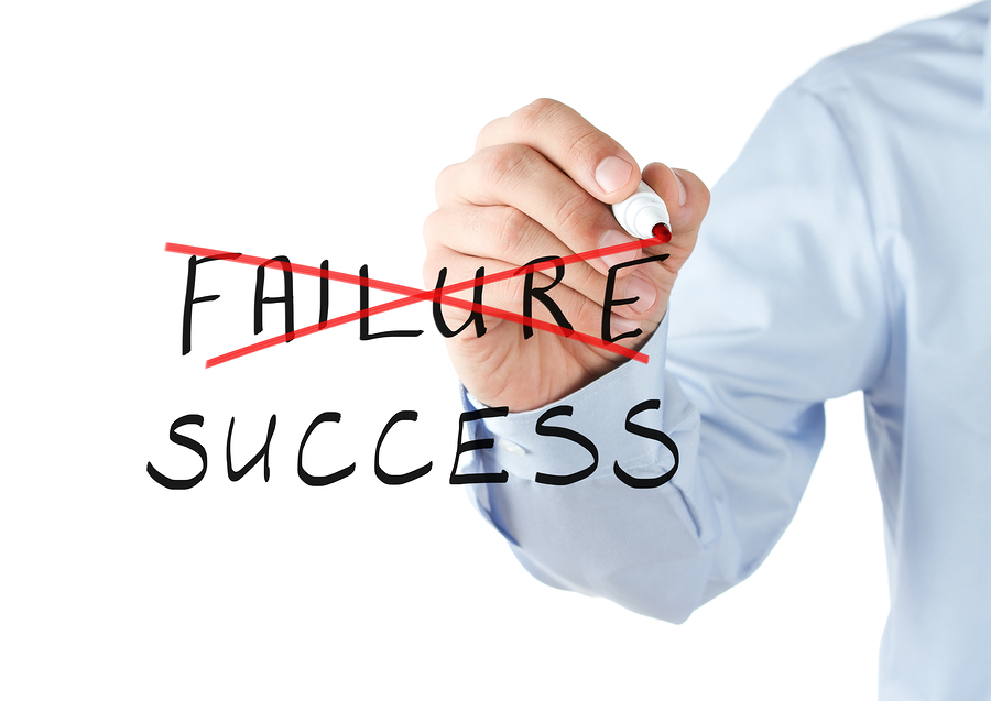 Business Project Governance Failures
