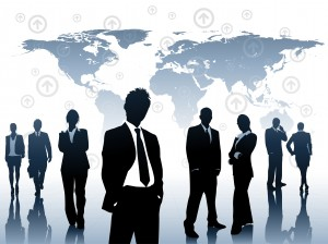 outsourcing insourcing