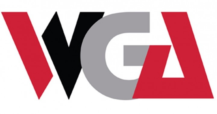 WGA Consulting | Global management consulting | WGA