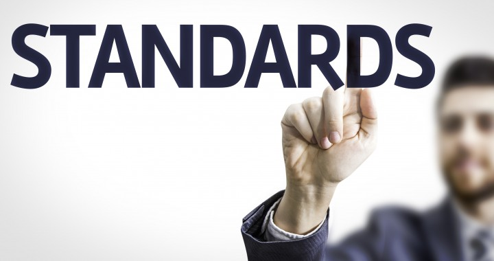 Standards: Standard work is a key element of high-performing, consistent, and predictable operations. Focus on the critical few, those in greatest need of improvement