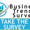2019 Business Management and Operational Trends Survey