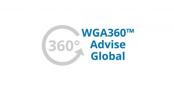 WGA360™ Advise Consulting-as-a-Service is an affordable subscription-based Business Consulting Service for Small, Mid-Size and Global Companies. WGA360™ Advise Subscribers allows you to purchase world-class fixed scope consulting-services at an amazing price.